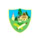 Wappen der Gemeinde Bergen