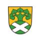 Wappen der Gemeinde Neustadt